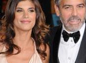 George Clooney échappé explosion