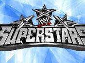 Superstars Juillet Résultats