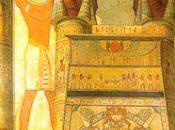 Sinouhé l'égyptien, Mika Waltari