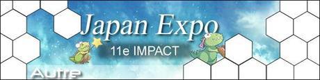 Japan Expo 2010 : Compte Rendu (part.4)