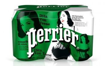 Perrier_by_Dita-Von-Teese_01