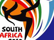 Coupe Monde 2010 Meilleur jeune Nommés