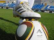 Coupe Monde 2010 selon Paul Poulpe, c'est l'Espagne remportera finale