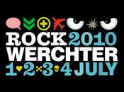 "Review Festival Rock Werchter ""Seattle Dead"""