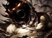 Disturbed nous donne tracklist Asylum