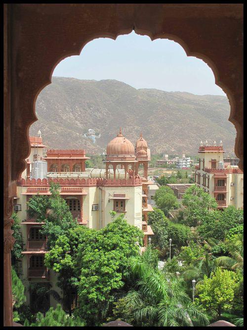 Blog ppushkar JAIPUR16
