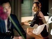 Housemaid, cinéma coréen remake avant-première