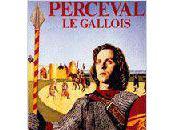 Perceval gallois
