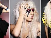 Lady GaGa était géniale Today Show