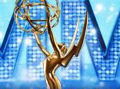 [Actu] Emmy Awards 2010: nominations