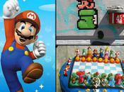 Super Mario jour, toujours