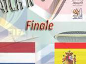 Coupe Monde 2010 pour l'Espagne