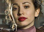 Regina Spektor mort Montreux Jazz festival