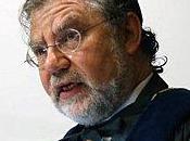 Intervention Joseph Weiler devant Grande Chambre Cour européenne droits l'homme