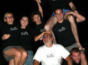Gaiia Party 2010!