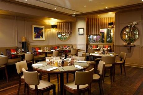 restaurant-jamin