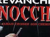 Film N°172: revanche Pinocchio, trailer