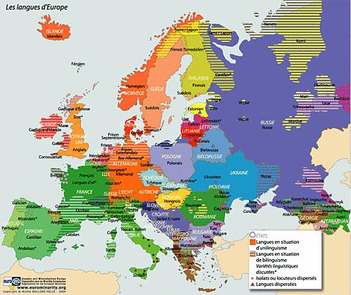 europe-langues-continent.gif