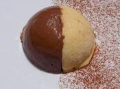 Unies pour meilleur come-back américain chocolat chantilly yuzu)