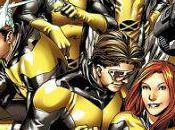 X-Men First Class: casting prend forme