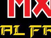 Iron Maiden publié nouveau clip vidéo pour Final Frontier