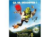 Shrek Forever After (Shrek était fin)