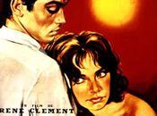 Plein soleil René Clément