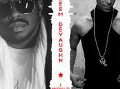 Audio: Raheem DeVaughn Would (Prince Cover)