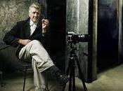 "David Lynch est-il mort avec projet ""Lynchthree""?"