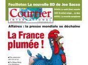 """Sarkozy """"L'Oréal"""" rattrapage convaincu Français"""