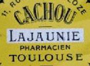 Cachoux Toulouse