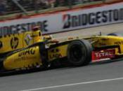 Prenez volant automne avec Renault Team