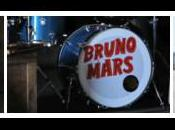 Bruno Mars feat. Cee-Lo Green B.o.B, Other Side (video)