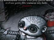 Ludovic Huart entre théâtre, écriture illustration