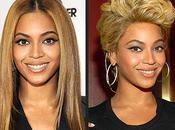 meilleures coupes cheveux femmes noires