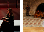 Idée pour week-end culture Festival théâtre d'Avignon