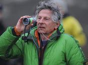 Roman Polanski, libre prêt retourner travail
