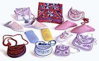 Cuir du Maroc