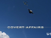 """Pilot"" (Covert Affairs 1.01)"