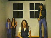 Status #2-On Level-1975