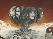 Status #2-Quo-1974