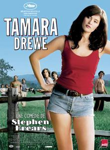 http://www.filmosphere.com/wp-content/uploads/2010/06/tamara-drewe-poster.jpg