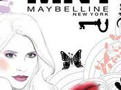 Maybelline New-York bientôt France