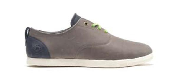 RANSOM FOOTWEAR BY ADIDAS ORIGINALS – F/W 2010 COLLECTION – THE CURB