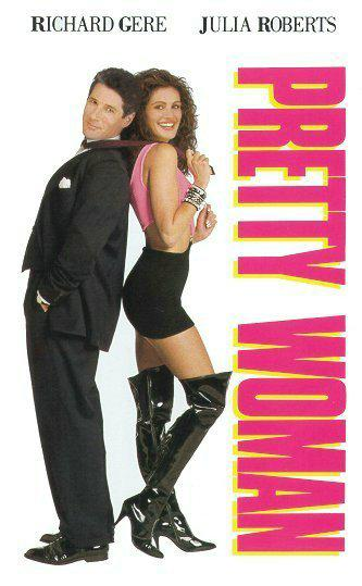 http://www.movieforum.com/movies/titles/prettywoman/images/poster.jpg