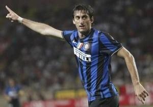 L'Inter va t-il regagner quelque chose ?