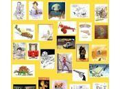 Story Hommage rendu plus grands artistes