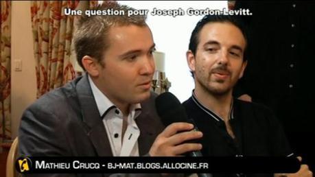 http://www.crucq.fr/bj&mat/inception_rencontre/5.jpg