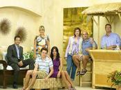 Cougar Town enfin France