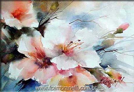 fabio-3-fleurs.1279503563.jpg